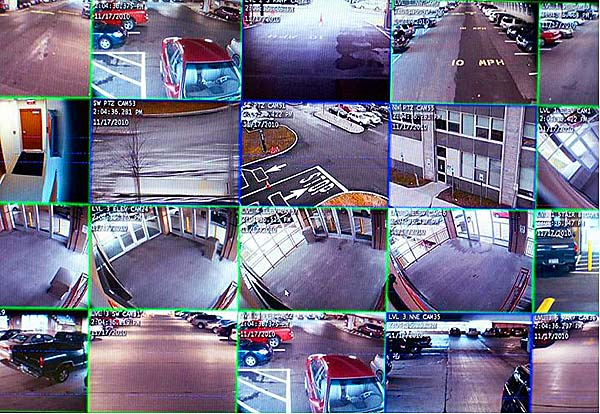 fci-security-camera