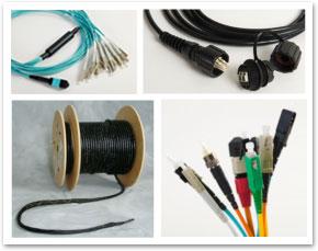 fiber-optic-cable-assemblies