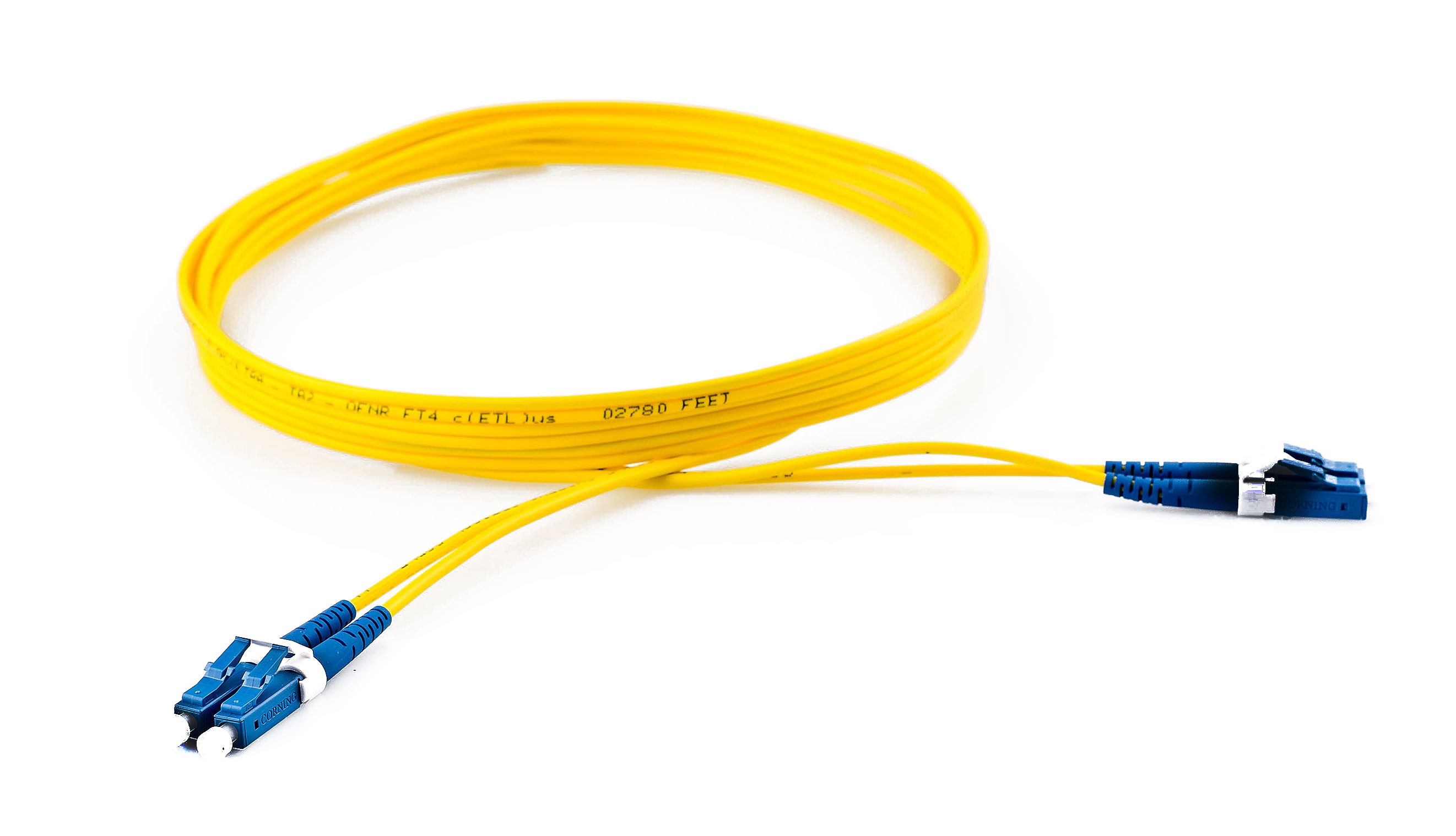 Patch cords and pigtails fiber connections part numbers and specifications sciox Images