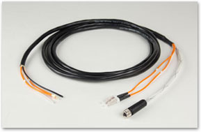 hybrid-fiber-copper-assembly