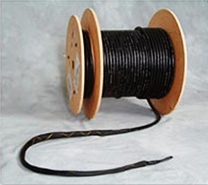 multi-fiber-cable-spool