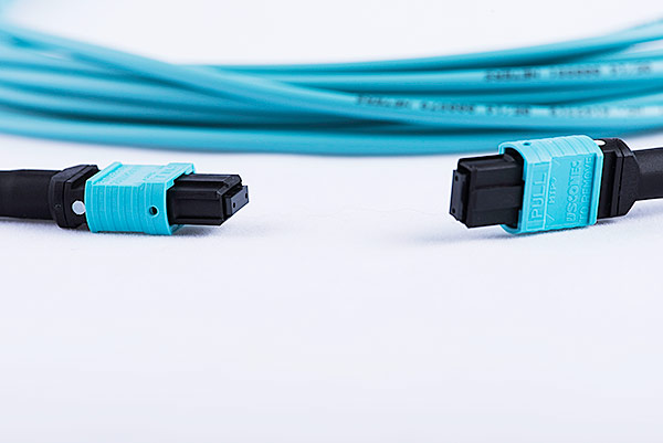 multi-fiber-cable-MJ9MM12QPS-10-0-7