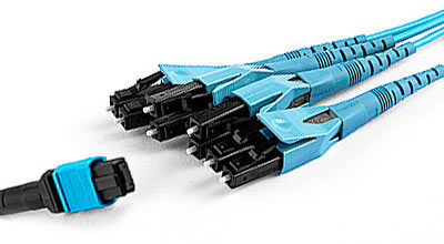 product-cable-assemblies