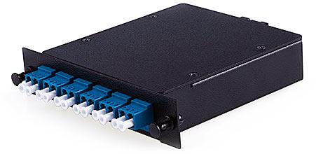 product-fiber-distribution-hardware