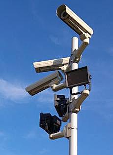 security-camera-outdoor-gatorlink