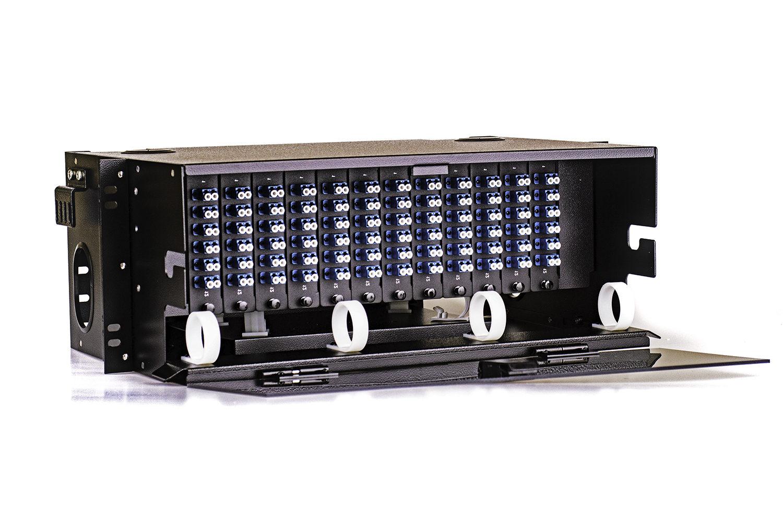 Lgx Solution Fiber Connections