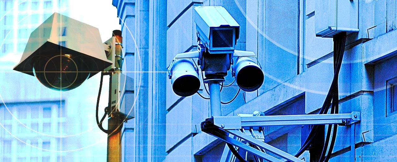 FCI-home-surveillance-security