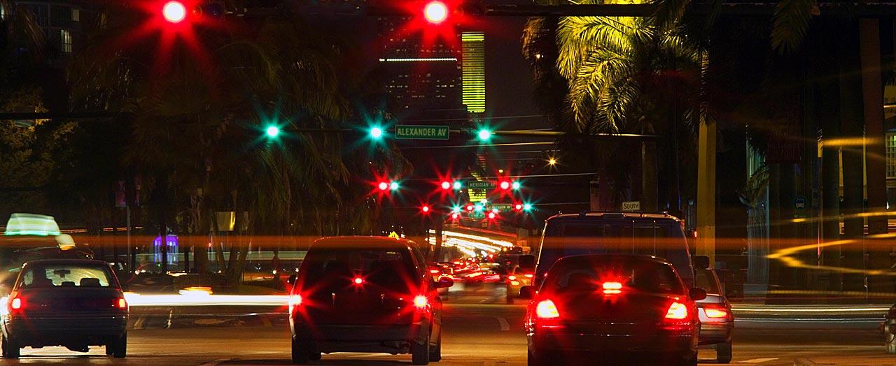 FCI-home-traffic